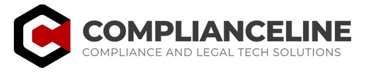 Complianceline GmbH