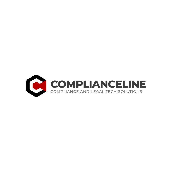 Meldestellenbeauftragter, Hinweisgebersystem, Compliance-Verstoß-Meldesystem
