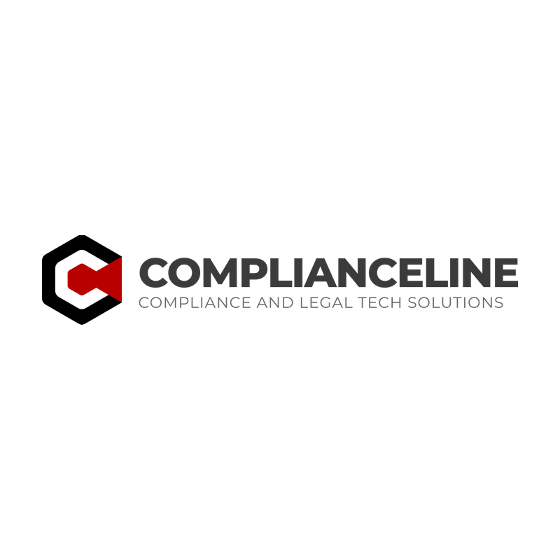 complianceline - whistleblowing and legal tech solutions